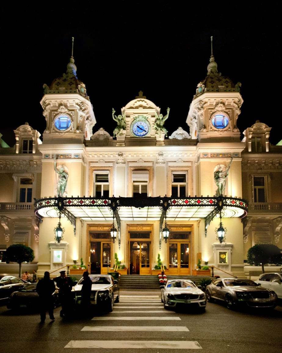 Photographer-Monaco-Hotel-de-Paris-01