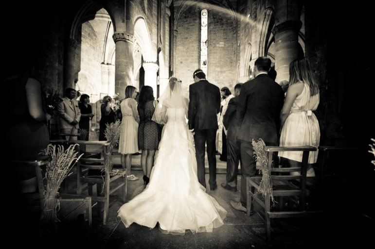 Orthodox-wedding-photographer-03