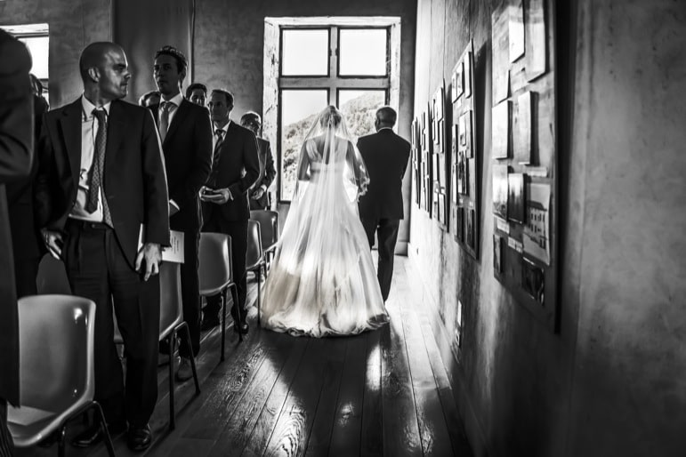 Wedding photographer in Monaco-12
