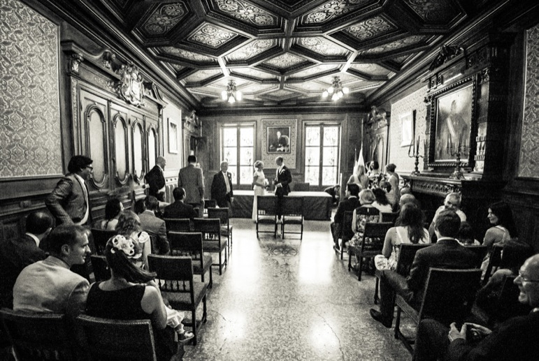 Wedding photographer in Monaco-2