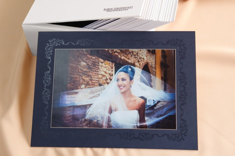 Image box with pictures copy-816x541