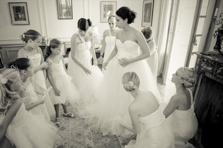 Superbe-mariage-glamour-01-2
