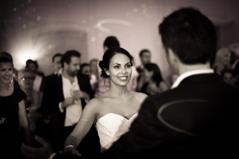Superbe-mariage-glamour-09