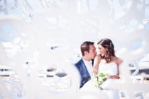 Antibes-4-wedding-highlights