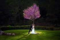 Chateau-de-Berne-2-wedding-highlights
