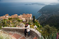 Weding-proposal-in-Eze-2