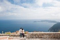 Weding-proposal-in-Eze-3