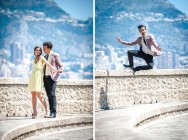 Fun-old-fashioned-engagement-pictures-Monaco-18