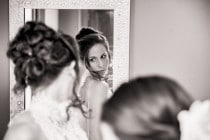 A movie-themed wedding in the Provence-2
