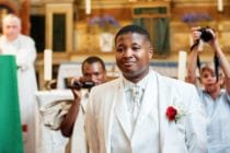 A movie-themed wedding in the Provence-3