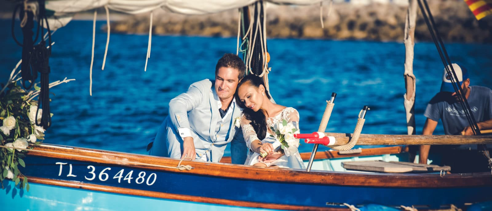 a-boat-trip-on-the-island-of-porquerolles