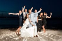 a-party-on-the-place-dargent-4