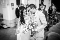 a-wedding-at-the-church-of-porquerolles-sainte-anne-eglise-2