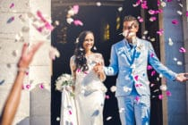 a-wedding-at-the-church-of-porquerolles-sainte-anne-eglise-3