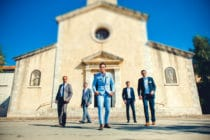 a-wedding-at-the-church-of-porquerolles-sainte-anne-eglise-7