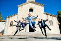 a-wedding-at-the-church-of-porquerolles-sainte-anne-eglise-8