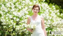 Nina's Wedding in Auribeau sur SIagne on the French Riviera-7