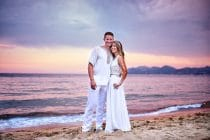 Maema-beach-cannes-henna-party-19