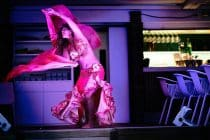 Maema-beach-cannes-henna-party-39