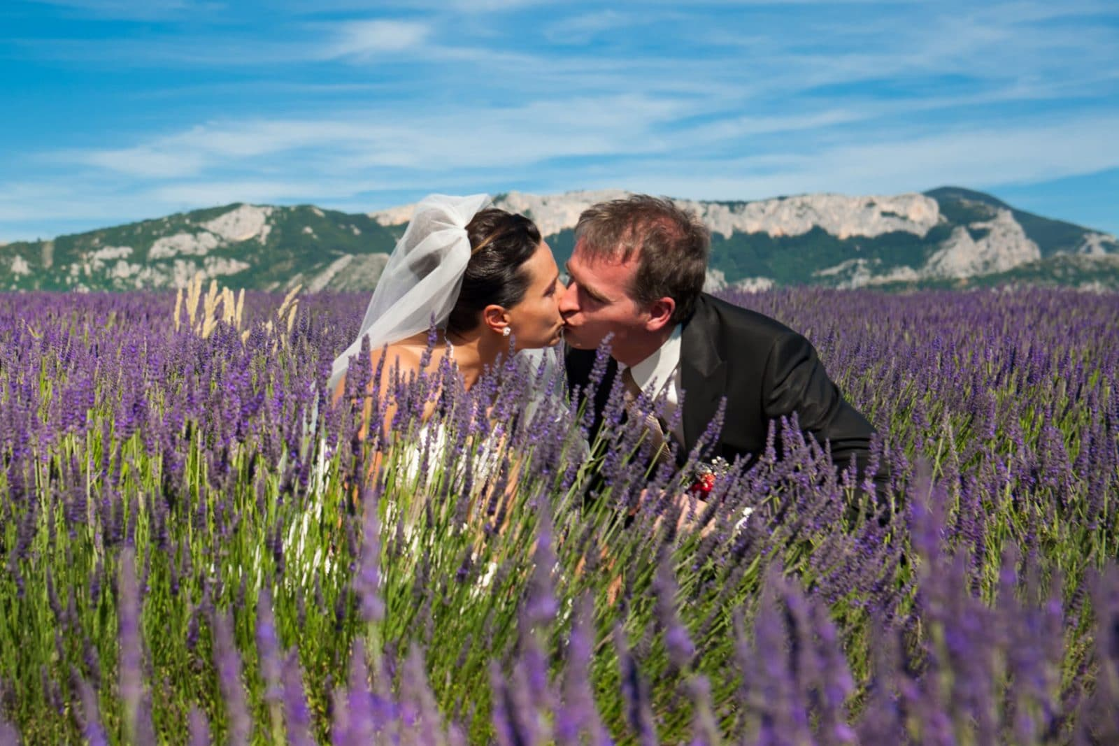 a-wedding-in-moustiers